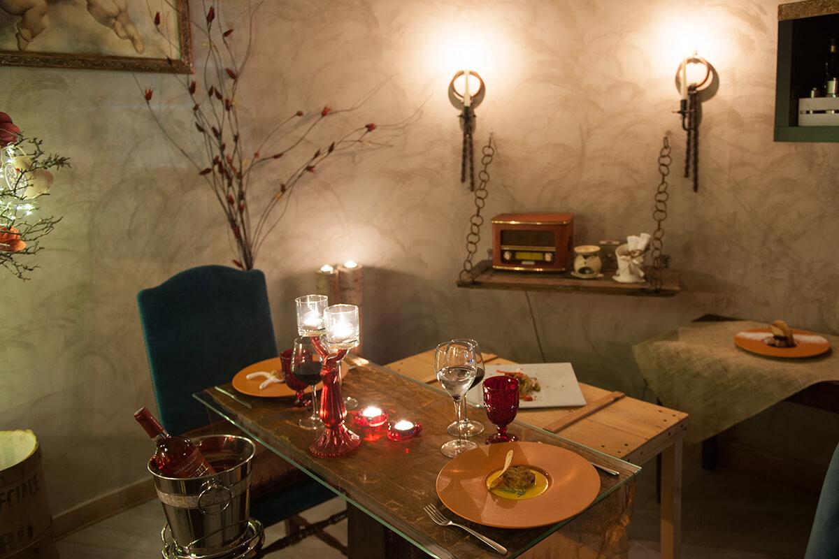 Agriturismo country house umbria io e te piccolissimo ristorante tenuta marchesi fezia