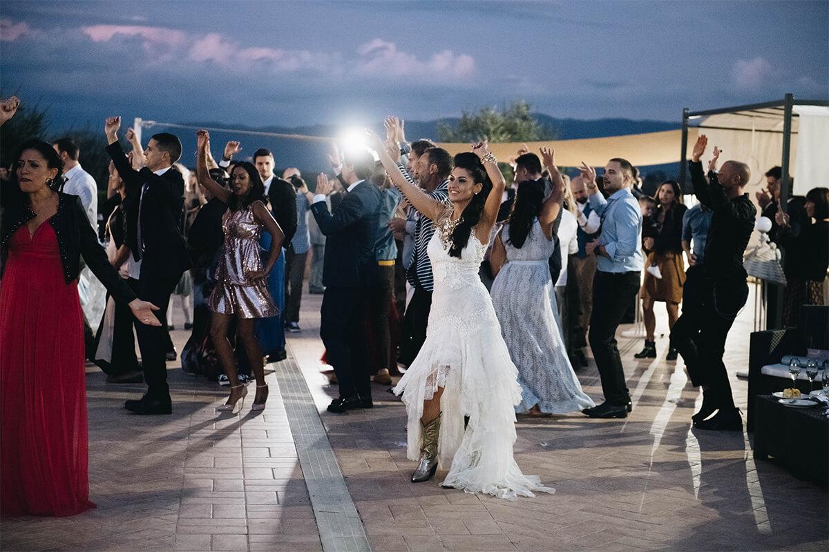Agriturismo country house umbria matrimoni ed invitati tenuta marchesi fezia