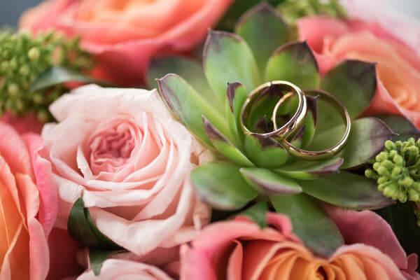 matrimonio all'aperto tenuta marchesi fezia