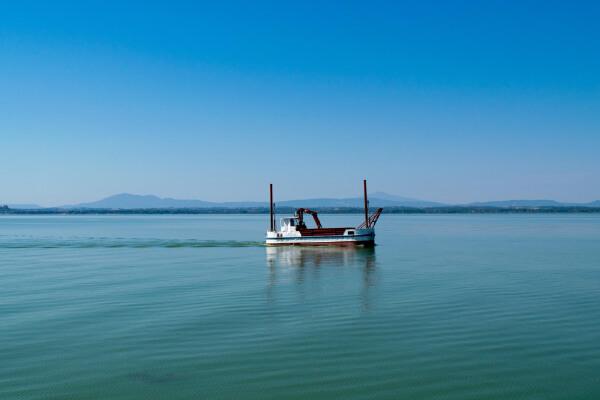 Sposarsi in Umbria Lago Trasimeno Tenuta Marchesi Fezia